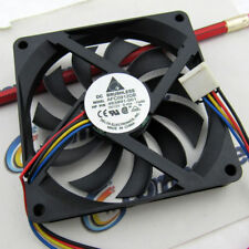463991-001 Fan  for HP Z800 heatsink  535588-001 High Performance Z400 Z600