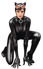 1/10 Scale Dc Comics Catwoman Artfx+ Statue by Kotobukiya