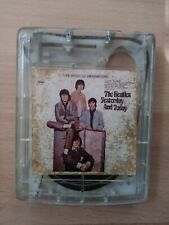 THE BEATLES Very RARE Yesterday and Today 4CL-2553 4 Track Muntz Capitol Dome