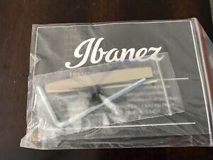 Ibanez Guitar Manual Bridge Truss Rod Tool Wrench