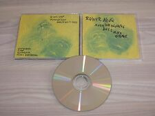 RAINER NEEFF CD - MUSIC FOR FLOWERS BEES AND GNOMES / 1 of 70 COPIES CDR in MINT