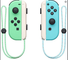 Official New Nintendo Switch Joy-Con (L/R) Left/Right Controllers Multiple color