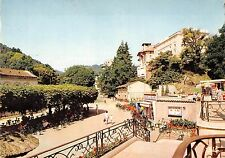 BT6873 Chatelguyon station thermale       France