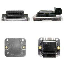 Ignition Control Module-SOHC Airtex 6H1020
