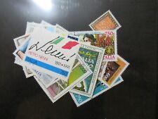 VF1/627 ITALIEN ITALY ITALIA Jahrgang komplett xx 1991