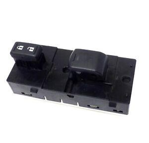 25411JAO1A Front Passanger Side Door Switch for 2007 to 2012 Nissan Altima
