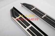 US Fit Land Rover Discovery LR3 LR4 2005-2016 running board nerf bars side step