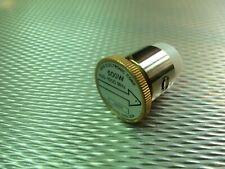Bird 43 Thruline WattMeter Element 500W 500E 400-1000MHz