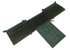 Replacement Battery For ACER Aspire S3, Aspire S3 Ultrabook 13.3, Aspire S3-951