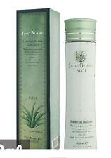 Korean Cosmetics_Jant Blanc Aloe Essential Emulsion_150ml