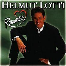 Romantic von Helmut Lotti | CD | Zustand sehr gut