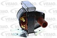 Ignition Coil Fits CITROEN LADA MERCEDES PEUGEOT ROVER SAAB TVR 0.9-5.3L 1968-