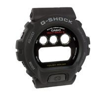 Casio G-Shock GW-6900 | Gehäuse CASE/CENTER ASSY schwarz
