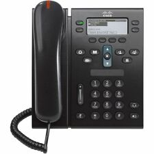 Cisco VoIP Business Telefone