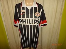"""SV Eindhoven Original Nike dehors maillot 1997/98 """"PHILIPS"""" TAILLE XL Top"""