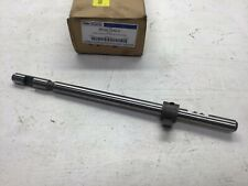 2011-2018 Ford Mustang OEM MT82 Manual Transmission Gear Shift Rail BR3Z-7242-A