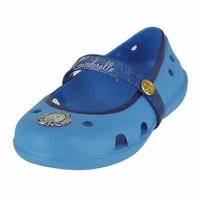 cb22ab9e8e55 US Size 4 Clogs Unisex Kids  Shoes for sale