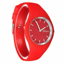 Unbranded Women's Teen Wristwatches