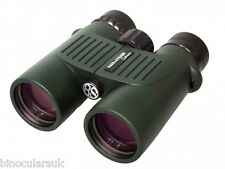 Barr & Stroud  Sahara 12x42 FMC WP Binoculars
