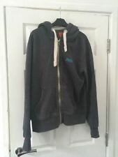 Superdry Hooded Jumpers for Men
