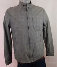 Burton light summer jacket size medium