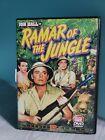 Ramar Of The Jungle Vol. 1 DVD