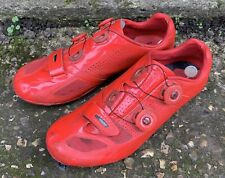 Specialized S Works Road Shoes.Size 41.
