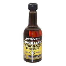 Quickleen, 12 oz.  Mercury All  8M0047931
