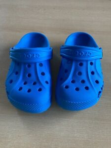 crocs 25/26