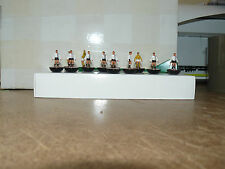 Numero di riferimento REPLICA 325 SUBBUTEO TOP SPIN TEAM