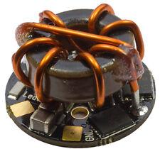 Ampere! 9000mA (9A) LED Treiber Konstantstromquelle, dimmbar