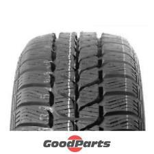 Pirelli Tragfähigkeitsindex 83 PKW-Reifen fürs Auto