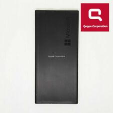 MICROSOFT Lumia 640 XL (RM-1062) - BATTERIA ORIGINALE BV-T4B 3000mAh-veloce P & P
