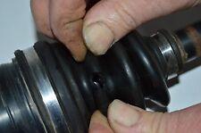 KYMCO Half Shaft (tore boot) R42200-LGC3-900