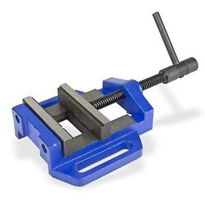 Weiche Backenplatten für Universal Schraubstock Arbeitswerkzeuge