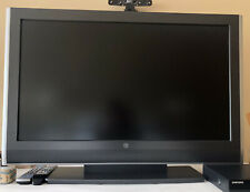 Westinghouse 37� Flat Screen Hdtv