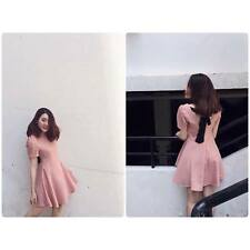 SALE Small Size Clothing For Asian Girl - Brand New Beautiful Dress
