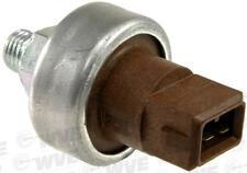 Power Steering Pressure Switch WVE BY NTK 1S9996