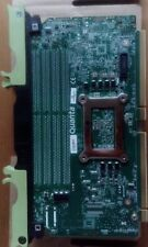 serverplatte