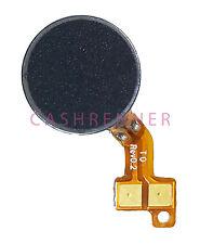Vibrator Flex Kabel Vibrate Vibration Vibra Motor Cable Samsung Galaxy Note 2