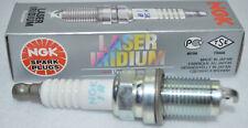 Candela NGK LASER IRIDIUM IMR9C-9H