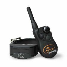 SportDog YardTrainer 100 Remote Trainer - Yt100
