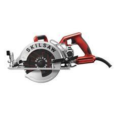 "SKILSAW SPT77WML-01 7-1/4"" Mag Light Worm Drive Circular Saw-SKILSAW blade"