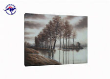 Dealer or Reseller Listed Country Art Landscape Paintings