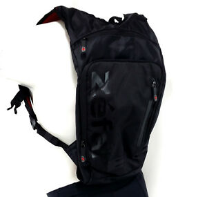 Zefal Z-Hydro L Hydration Pack/Bag with Bladder