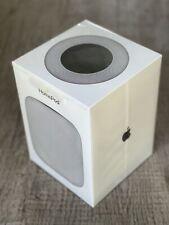 Apple HomePod Smart Speaker - Space Gray              🔥Factory Sealed🔥