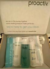 Proactiv Solution 3-Step Acne 60 Day Treatment System