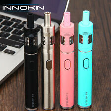 Innokin Endura T18E Starter Kit - Green