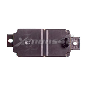 Xenons4U A2059053414 Voltage Converter Auxiliary Battery for W205 S205 C205 W213