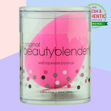 Beauty Blender The Original Beautyblender. Makeup Sponge